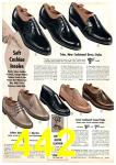 1962 Montgomery Ward Spring Summer Catalog, Page 442
