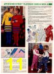 1987 JCPenney Christmas Book, Page 11