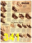1940 Sears Fall Winter Catalog, Page 341