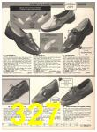 1978 Sears Fall Winter Catalog, Page 327