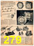 1947 Sears Christmas Book, Page 279