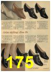 1961 Sears Spring Summer Catalog, Page 175