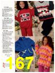 1997 JCPenney Christmas Book, Page 167
