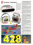 1990 JCPenney Christmas Book, Page 428