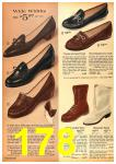 1962 Sears Fall Winter Catalog, Page 178