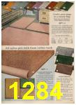 1962 Sears Spring Summer Catalog, Page 1284