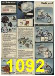 1979 Sears Spring Summer Catalog, Page 1092