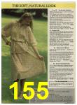 1979 Sears Spring Summer Catalog, Page 155