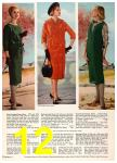 1958 Sears Fall Winter Catalog, Page 12