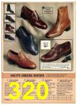 1977 Sears Fall Winter Catalog, Page 320