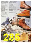 1987 Sears Fall Winter Catalog, Page 285