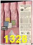 1974 Sears Spring Summer Catalog, Page 1328