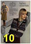 1979 Sears Fall Winter Catalog, Page 10