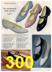 1965 Sears Spring Summer Catalog, Page 300