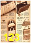 1942 Sears Spring Summer Catalog, Page 123