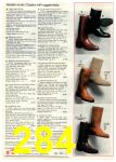 1981 Montgomery Ward Spring Summer Catalog, Page 284