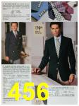 1991 Sears Spring Summer Catalog, Page 456