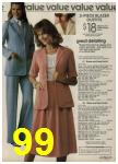 1979 Sears Spring Summer Catalog, Page 99