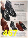 1957 Sears Spring Summer Catalog, Page 467