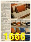 1979 Sears Fall Winter Catalog, Page 1666
