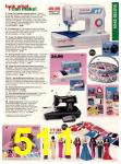 1996 JCPenney Christmas Book, Page 511