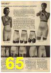 1961 Sears Spring Summer Catalog, Page 65