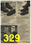 1979 Sears Spring Summer Catalog, Page 329