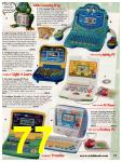 2000 Sears Christmas Book, Page 77