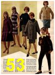 1966 Montgomery Ward Fall Winter Catalog, Page 53