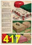 1964 Sears Christmas Book, Page 417