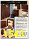 1977 Sears Fall Winter Catalog, Page 1543