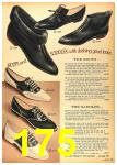 1962 Sears Fall Winter Catalog, Page 175