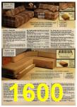 1980 Sears Fall Winter Catalog, Page 1600