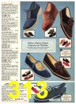 1978 Sears Fall Winter Catalog, Page 313