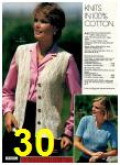 1981 Montgomery Ward Spring Summer Catalog, Page 30