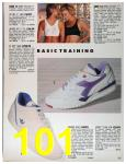 1992 Sears Summer Catalog, Page 101