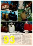 1972 Montgomery Ward Spring Summer Catalog, Page 93