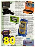 2000 Sears Christmas Book, Page 80