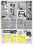 1967 Sears Fall Winter Catalog, Page 1330