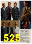 1965 Sears Spring Summer Catalog, Page 525