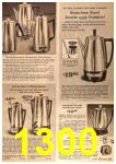 1963 Sears Fall Winter Catalog, Page 1300