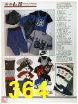 1986 Sears Fall Winter Catalog, Page 364