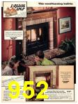 1978 Sears Fall Winter Catalog, Page 952