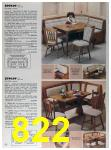 1991 Sears Spring Summer Catalog, Page 822