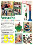 1995 Sears Christmas Book, Page 53