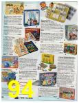 2000 Sears Christmas Book, Page 94