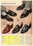 1958 Sears Fall Winter Catalog, Page 551