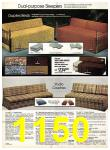 1983 Sears Spring Summer Catalog, Page 1150