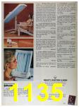 1991 Sears Spring Summer Catalog, Page 1135