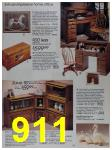 1988 Sears Spring Summer Catalog, Page 911